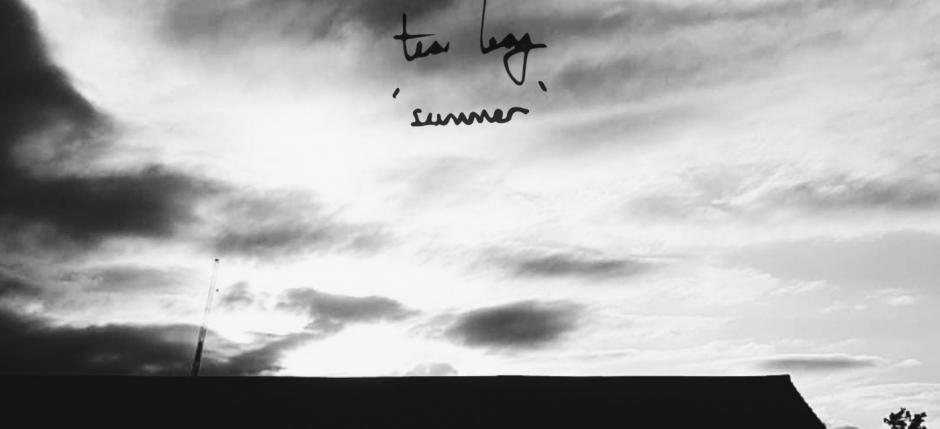 Summer [single]