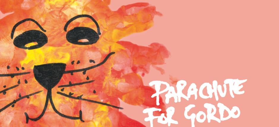 PFG-bestunderstoodbychildrenandanimals-digi-cover