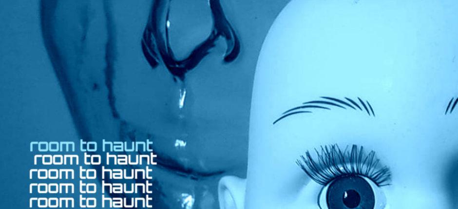 room to haunt